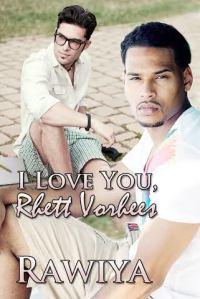 Rhett1