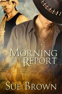 MorningReport