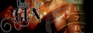 b-l-morticia-under-the-gun-b-final-1