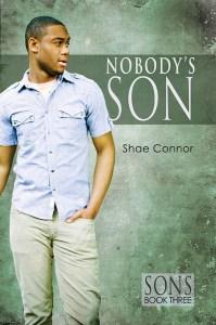 NobodysSon_600