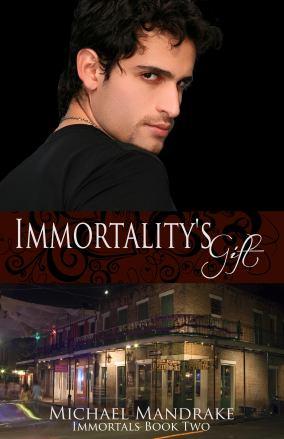 ImmortalitysGift2