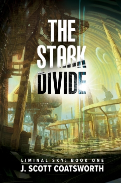 The_Stark_Divide_Updated-2