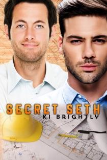 SecretSethFinalBookCover