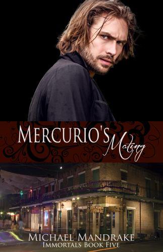 MercuriosMating