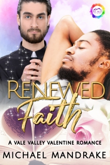 mm-renewedfaithvvv-amazon