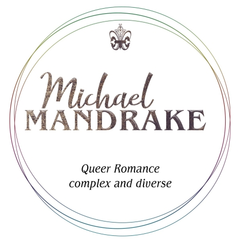 cropped-final-michael-mandrake