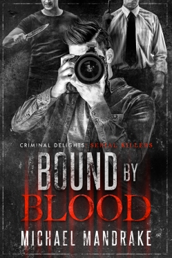 BoundbyBlood-1