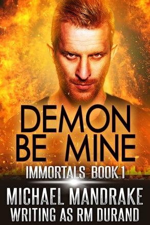 MM-im1-DemonBeMine-750x1125