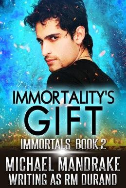 MM-im2-Immortality'sGift-750x1125
