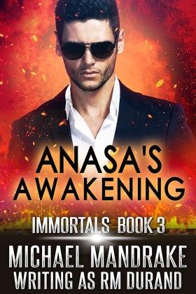 MM-im3-Anansa'sAwakening-750x1125