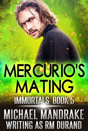MM-im5-Mercurio'sMating-750x1125