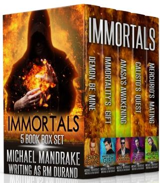 MM-Immortals-1-5-BoxedSet